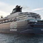 Mit Pullmantur Cruises von den Kanaren bis in die Karibik