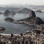 Südamerika: pulsierende Städte und atemberaubende Landschaften
