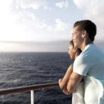 Carnival Cruise Line: Mit reichlich Spaß die Welt entdecken