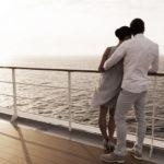 3 wichtige Knigge-Basics an Bord