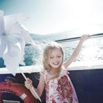 5 Tipps für den perfekten Familienurlaub