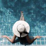 Mit Wellness die Ozeane erobern: Wohlfühlmomente an Bord