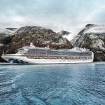 Rundreisen mit Princess Cruises: Entdecken Sie die Welt aus verschiedenen Perspektiven