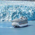 Alaska: Kreuzfahrterlebnisse inmitten der Natur