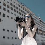 Spannende Kurse und Workshops an Bord