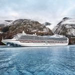 New inside, new outside: Neuerungen bei der Princess Cruise Flotte