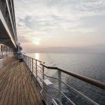Das Ocean Medallion revolutioniert die Kreuzfahrt!