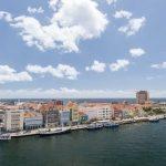 Curaçao mit dem Beach & Cruise Paket erleben
