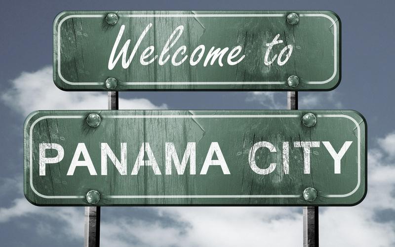 Panama entdecken – mit Pullmantur Cruises nach Mittelamerika