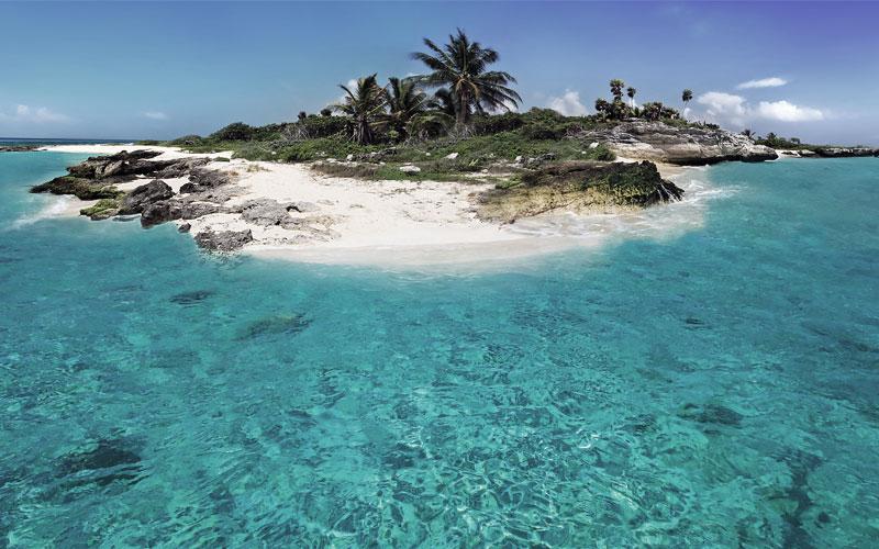 Karibik Quiz Frage 1