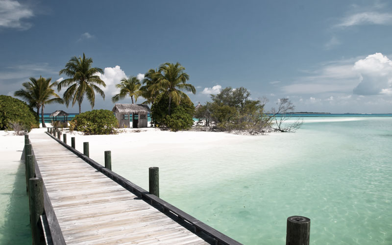 Karibik Quiz Frage 5