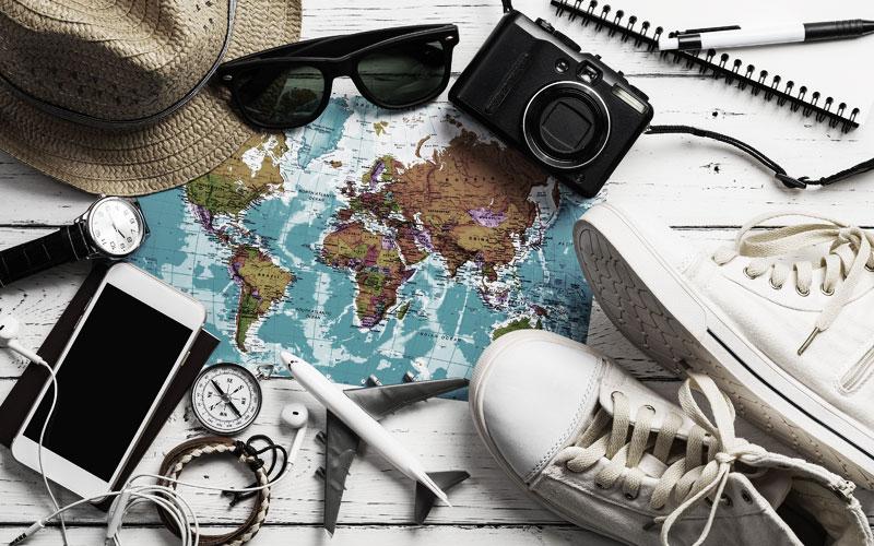 21 Kreuzfahrt Tipps für Anfänger, die Sie unbedingt kennen müssen