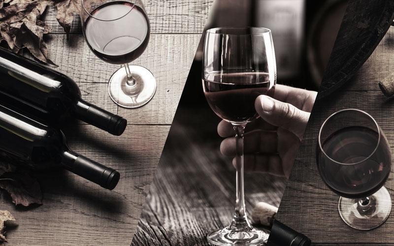Weinkreuzfahrt mit Cunard – Tauchen Sie ein in die Welt der edlen Weine