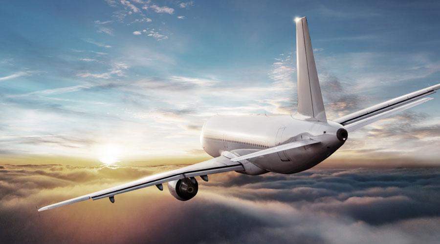 Kreuzfahrt mit Flug - kein Problem mit P&O Cruises